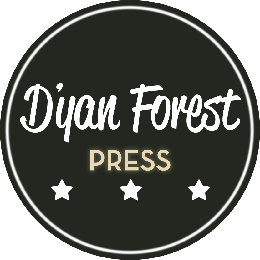 D'yan Forest: Press